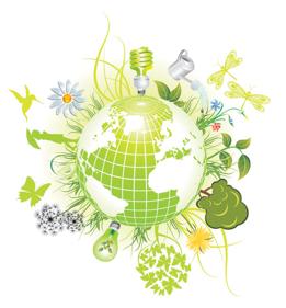 car-wash-sustainability