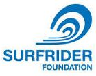 surfrider-foundation