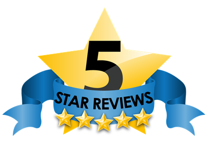 wash-ninja-5-star-reviews