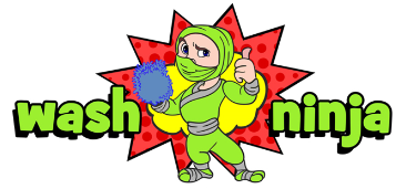 wash-ninja-first-logo