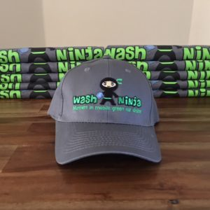 wash-ninja-charcoal-twill-hat