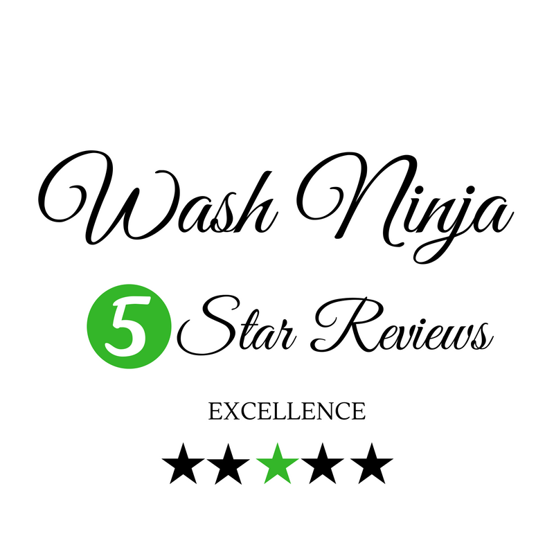 Waterless Car Wash Products Mobile Eco Auto Detailing