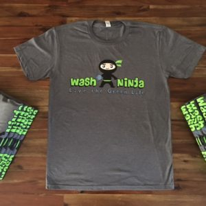 wash-ninja-eco-sustainable-t-shirt