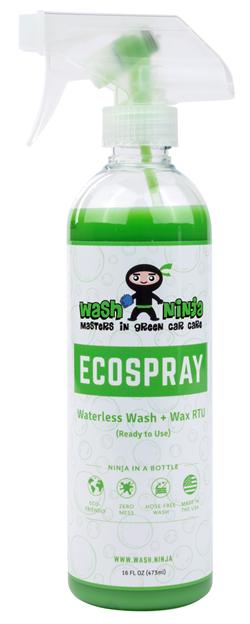 Green Planet Car Wash Reviews